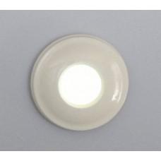 Аварийна LED лампа за аварийно разговорно за асансьор (с вграден високоговорител)