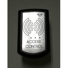 RFID четец на карти 125kHz мрежов