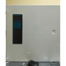 Алармена система Линкс (LYNX) с дистанционно управление