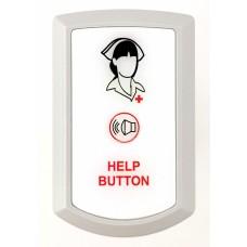 Безжична оповестителна (паник) система за болници, домове за възрастни хора, ЦНСТ и др
